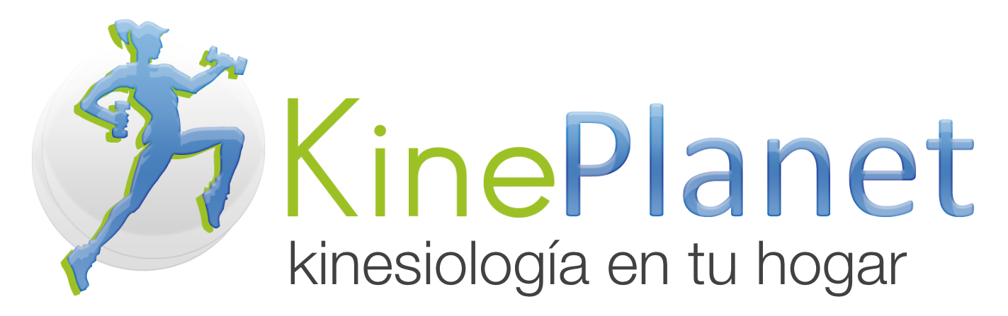 Kineplanet