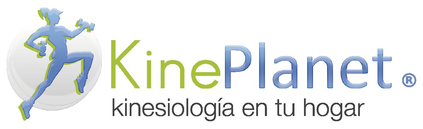 Kine logo